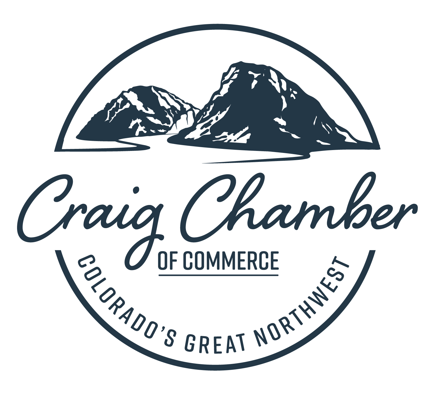 Craig Chamber of Commerce